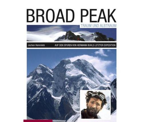 broad-peak-500x430