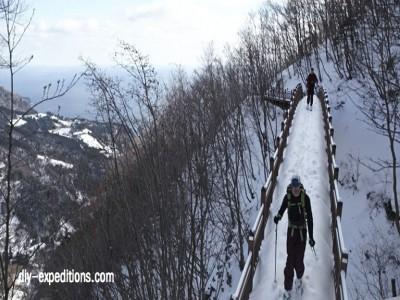 korea-ski