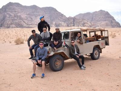 jordanien-jeep-tour-1