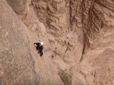 jordanien-klettertrip-wadi-rum
