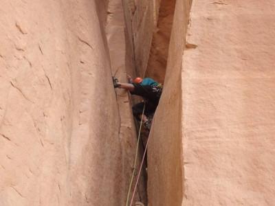 jordanien-klettertrip-2